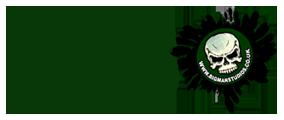 BigManStudios Logo